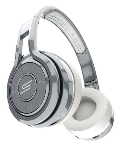 sms audio sync by 50 on ear test avis prix promo pas cher. Black Bedroom Furniture Sets. Home Design Ideas