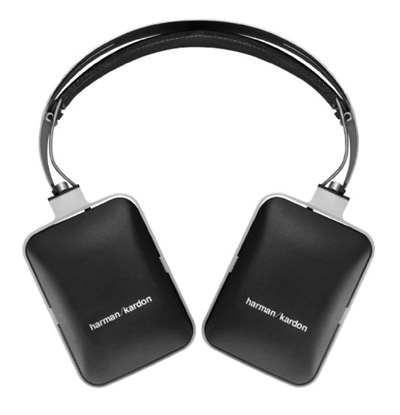 casque sans fil harman kardon bt
