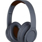 Casque audio bluetooth Heden pro