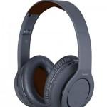 Casque audio bluetooth Heden pro