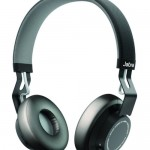 Casque Jabra Move Wireless