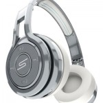 Casque bluetooth sms ausio sync by 50