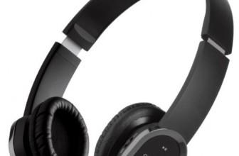 Creative WP-450 test, avis sur le Casque Bluetooth pas cher